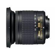 尼康 AF-P 尼克尔 10-20mm f/4.5-5.6G VR DX 镜头