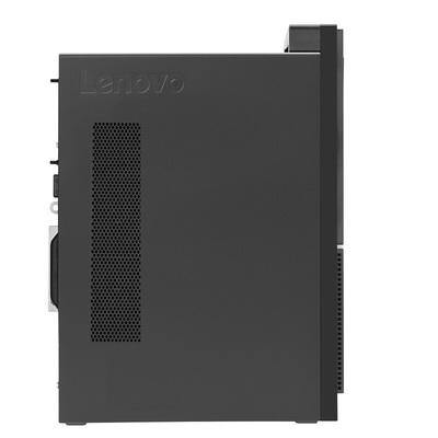 联想 扬天T4900d 台式电脑主机 (I5-7400 8G 1T 2G独显 DVDRW 千兆网卡 WIN10)单主机产品图片3