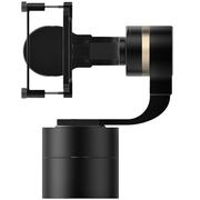 小蚁 手持云台 运动相机稳定器 简单而平稳  三轴云台 小巧轻便 2-4.5小时续航