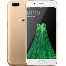 OPPO R11 全网通 双卡双待手机 金色产品图片主图