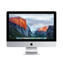 苹果 iMac Pro Retina 5K显示屏 27英寸一体电脑产品图片主图