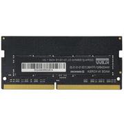 KLEVV科赋 笔记本普通内存条 NB DDR4/2133/8G