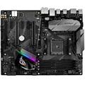 华硕 ROG STRIX B350-F GAMING主板(AMD B350/socket AM4)