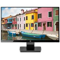惠普 22W 21.5英寸 低蓝光 IPS FHD 178度广可视角度 窄边框 LED背光液晶显示器(支持壁挂)产品图片主图