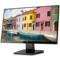 惠普 22W 21.5英寸 低蓝光 IPS FHD 178度广可视角度 窄边框 LED背光液晶显示器(支持壁挂)产品图片2