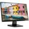 惠普 22W 21.5英寸 低蓝光 IPS FHD 178度广可视角度 窄边框 LED背光液晶显示器(支持壁挂)产品图片3