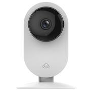 小蚁 云存版智能摄像机 手机远程高清家用云存储网络摄像头