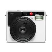 徕卡 SOFORT白色 相机 19100