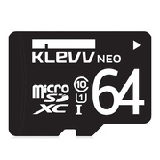 KLEVV科赋 NEO C10 64G U1 Class 10