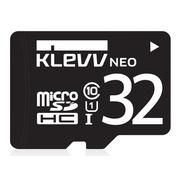 KLEVV科赋 NEO C10 32G U1 Class 10