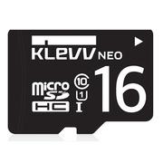 KLEVV科赋 NEO C10 16G U1 Class 10
