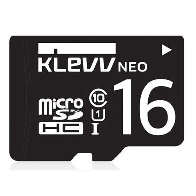KLEVV科赋 NEO C10 16G U1 Class 10产品图片1