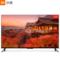小米 电视4 L55M5-AB 55英寸 2GB+8GB 4.9mm超薄 4K超高清智能液晶平板电视机(灰色)产品图片1