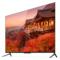 小米 电视4 L55M5-AB 55英寸 2GB+8GB 4.9mm超薄 4K超高清智能液晶平板电视机(灰色)产品图片2