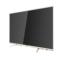 海尔 LE48A31 48英寸安卓智能网络窄边框 全高清LED液晶电视(金色)产品图片3