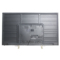海尔 LE48A31 48英寸安卓智能网络窄边框 全高清LED液晶电视(金色)产品图片4