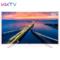 KKTV U65Q 65英寸曲面4K超高清31核HDR MEMC智能液晶电视机金属旗舰版 康佳出品 玫瑰金产品图片1