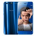 荣耀 9 全网通 高配版 6GB+128GB 魅海蓝 移动联通电信4G手机 双卡双待