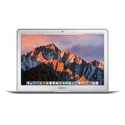 苹果 MacBook Air 13.3英寸笔记本电脑 银色(Core i5 处理器/8GB内存/128GB闪存 MQD32CH/A)