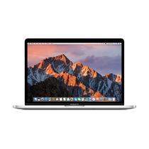 苹果 MacBook Pro 13.3英寸笔记本电脑 银色(Core i5处理器/8GB内存/128GB硬盘 MPXR2CH/A)产品图片主图