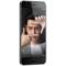 荣耀 9 全网通标配版 4GB+64GB 移动联通电信4G手机 双卡双待 幻夜黑产品图片2