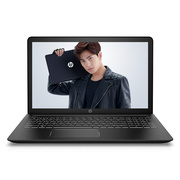 惠普 畅游人电竞版 15.6英寸游戏笔记本电脑(i5-7300HQ 8G 1T GTX1050 2G独显 FHD)