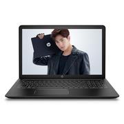 惠普 畅游人电竞版 15.6英寸游戏笔记本电脑(i7-7700HQ 8G 1T GTX1050 2G独显 FHD)