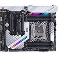 华硕 PRIME X299-DELUXE 主板 (Intel X299/LGA 2066)