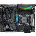 华硕 ROG STRIX X299-E GAMING 主板 板载WIFI (Intel X299/LGA 2066)