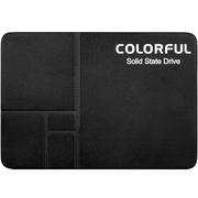 七彩虹 SL300 128GB SATA3 SSD固态硬盘