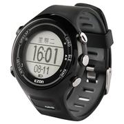 宜准 E1A11智能手表GPS心率轻薄电子手表男女运动表