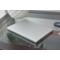 小米 Air 13.3英寸笔记本(i5-6200 8G 256G SSD GT 940MX Win10)金色产品图片2
