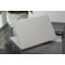 小米 Air 13.3英寸笔记本(i5-6200 8G 256G SSD GT 940MX Win10)金色产品图片3
