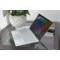 小米 Air 13.3英寸笔记本(i5-6200 8G 256G SSD GT 940MX Win10)银色产品图片4