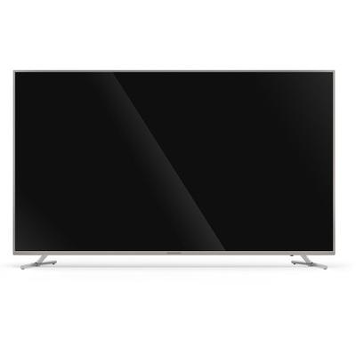 创维 50G3 50寸4K智能液晶电视产品图片2