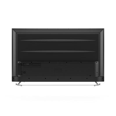 创维 50G3 50寸4K智能液晶电视产品图片3