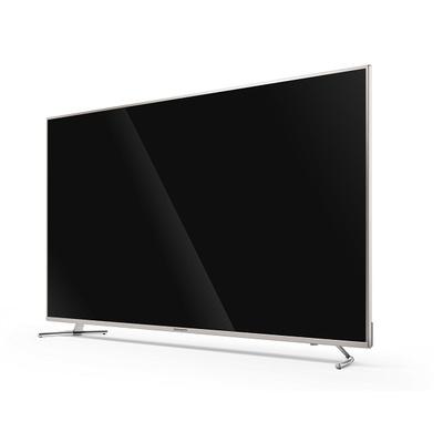 创维 50G3 50寸4K智能液晶电视产品图片4