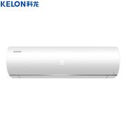 科龙  正1.5匹 智能 冷暖 变频 一级能效 空调挂机KFR-35GW/EFXAA1(1P26)