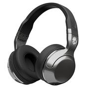 斯酷凯蒂 HESH 2 WIRELESS S6HBHY-516无线蓝牙头戴耳机 银色