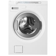 ASKO W6884W LOGIC系列环保型滚筒式洗衣机 8公斤 欧洲原装进口