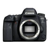 佳能 EOS 6D Mark II 套机(EF 24-105mm f/3.5-5.6 IS STM 镜头)产品图片主图
