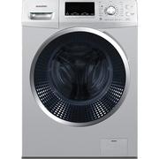 容声 XQG80-N128YB 8公斤 变频滚筒洗衣机 智能APP控制 防褶皱 去异味