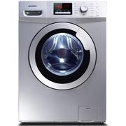 容声 XQG70-L1218 7公斤 静音滚筒全自动洗衣机 95℃高温煮洗 15分钟快洗