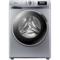 惠而浦 WF912921BIL0W 9公斤 变频智能WIFI滚筒洗衣机(极地灰)产品图片1