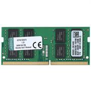 金士顿 系统指定内存 DDR4 2133 16G 笔记本内存