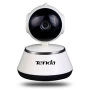 腾达 C60S QQ物联智能WIFI网络摄像机