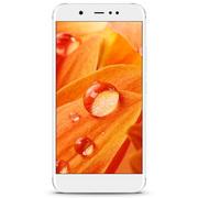 海信 H10  4G+64G 全网通4G智能手机 双卡双待 骑士银