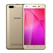 卡美欧 A8 4G双网通手机