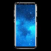 三星 Galaxy Note8 全视曲面屏4G手机谜夜黑