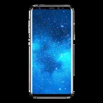 三星 Galaxy Note8 全视曲面屏4G手机谜夜黑产品图片主图